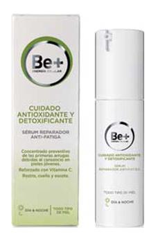 bmasantioxidante